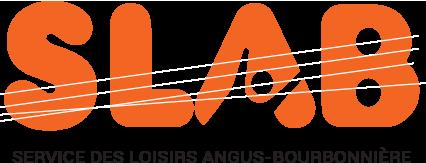 Service des loisirs Angus-Bourbonnière