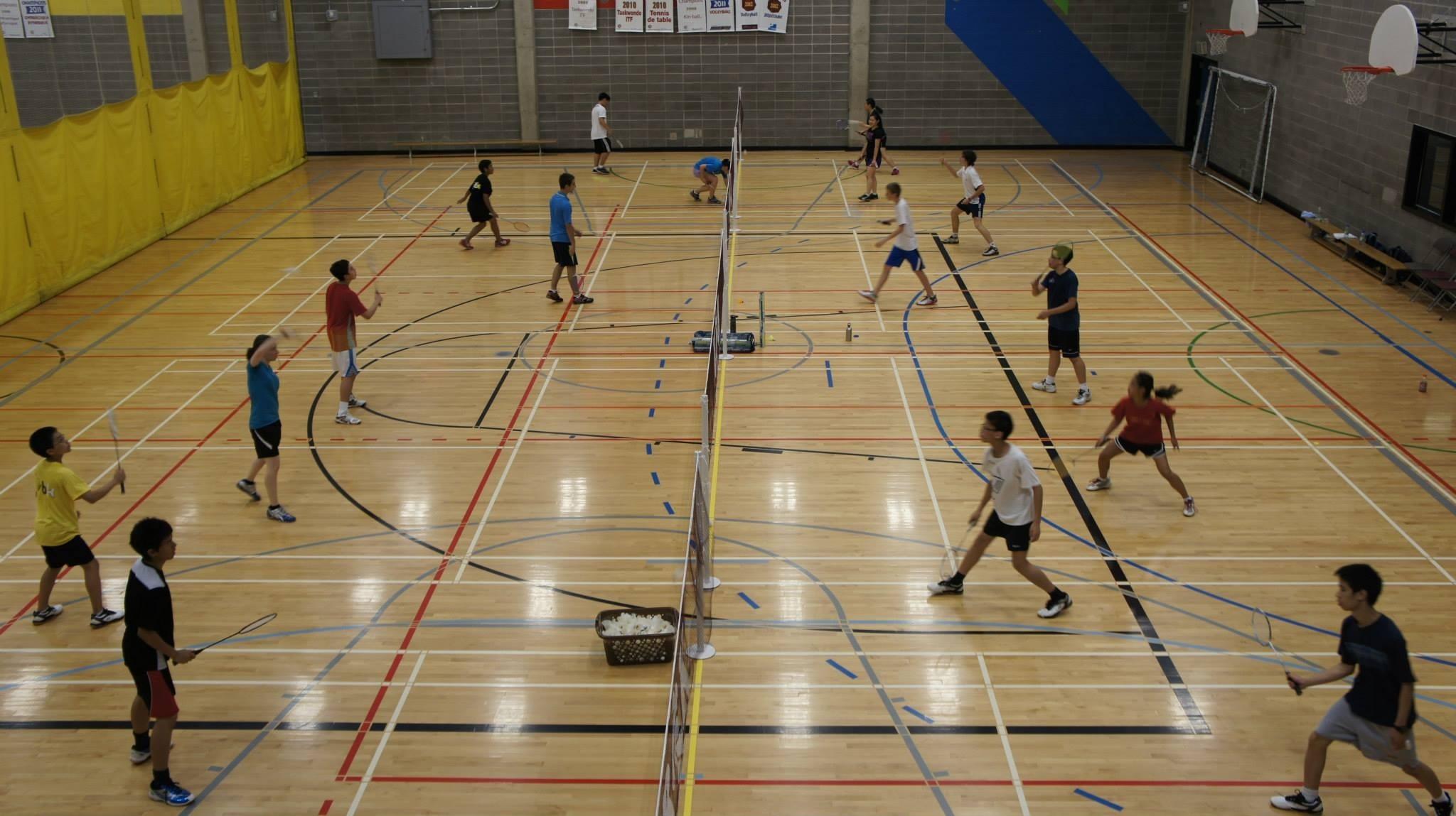 photo-badminton
