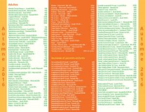 brochure-automne2016-slab-web-2