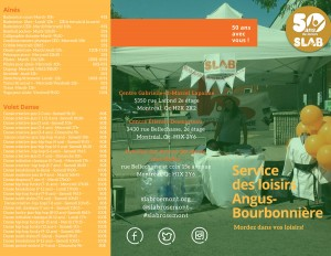 brochure-automne2016-slab-web1