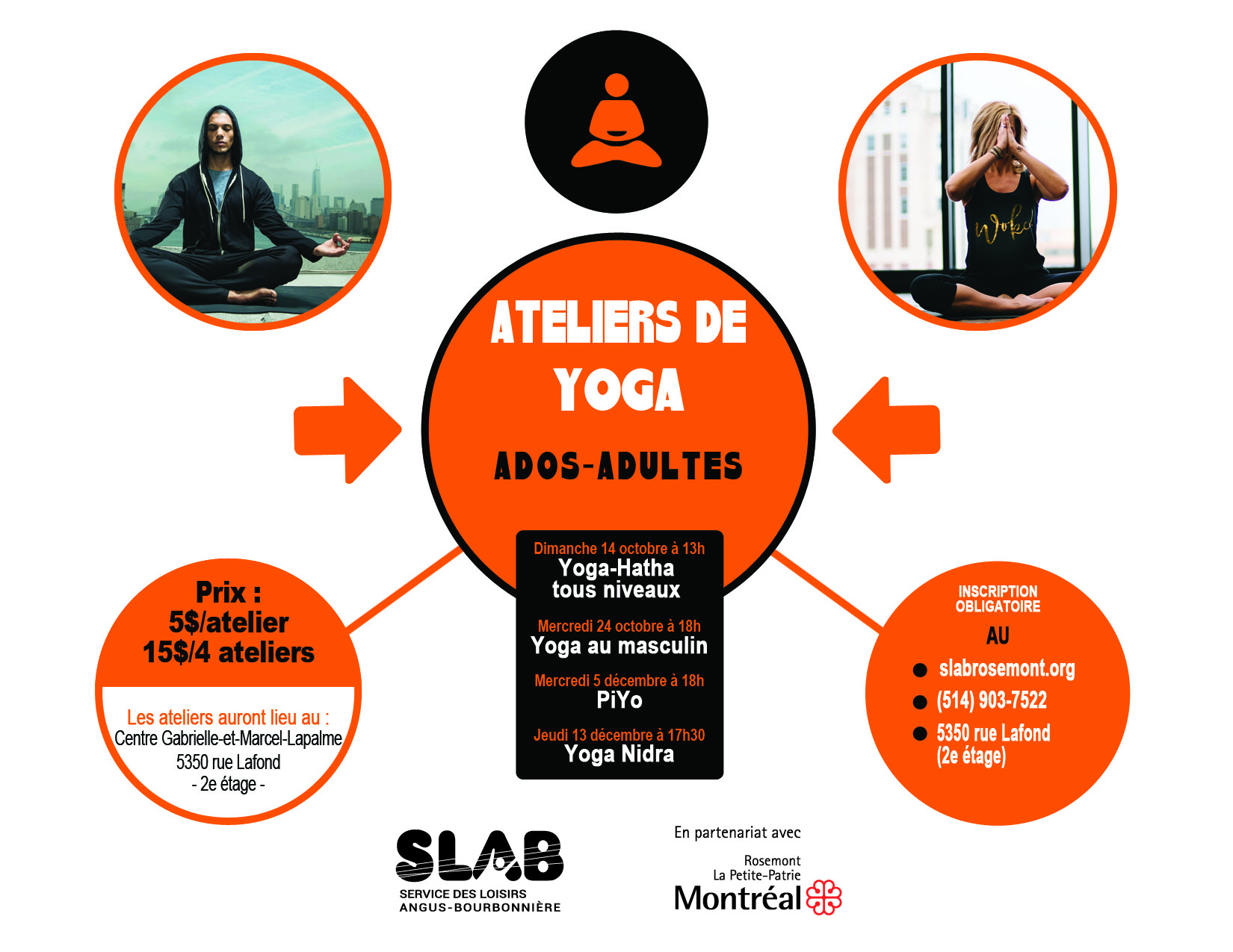 Matériel - atelier Yoga (3)